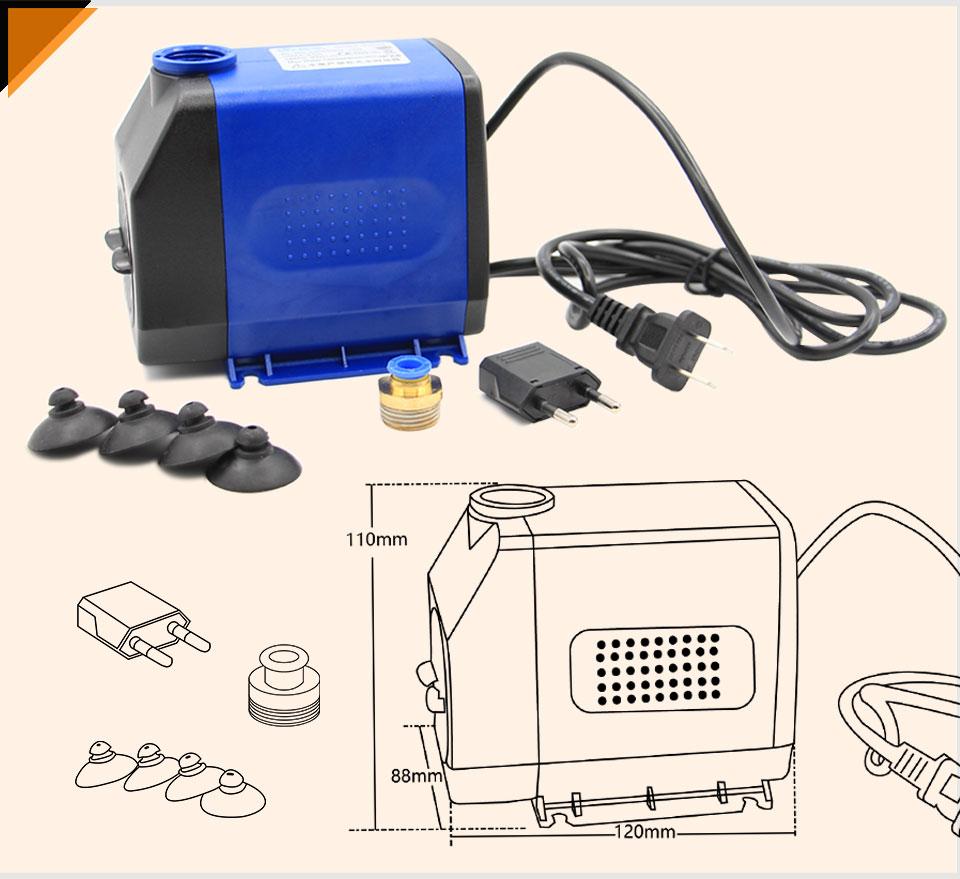 主轴+变频器+夹具+水泵详情页_12