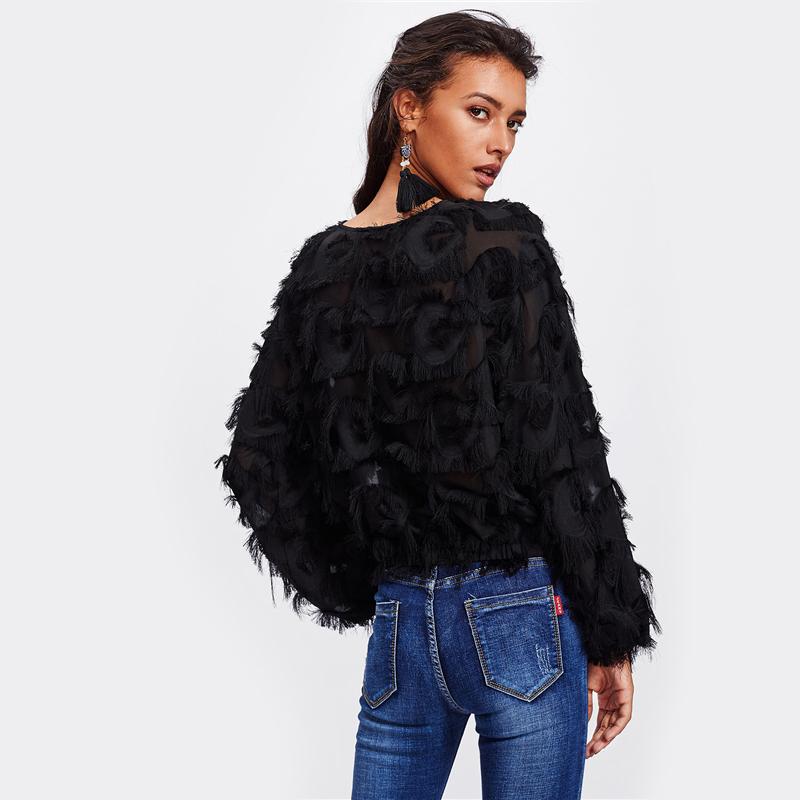 blouse170829702(3)