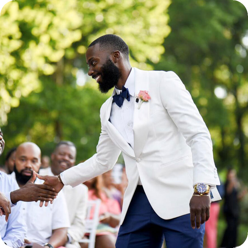 men suits for wedding 1 (16)