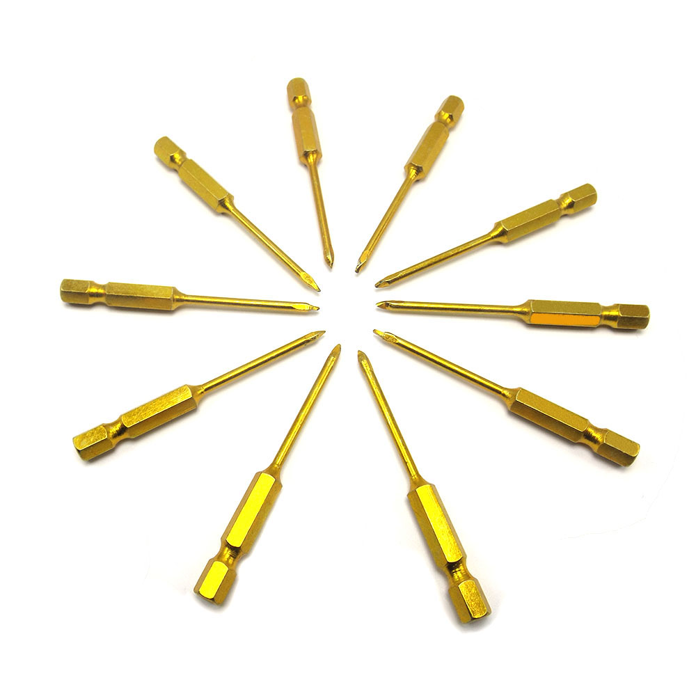 1pcs hole saw 3mm spear head glass ceramic tile drill bits set 1pcs hole saw 3mm spear head glass ceramic tile drill bits set cutting power drill bit tool for ceramic tile marble mirrorglass in drill bits from tools on dailygadgetfo Choice Image