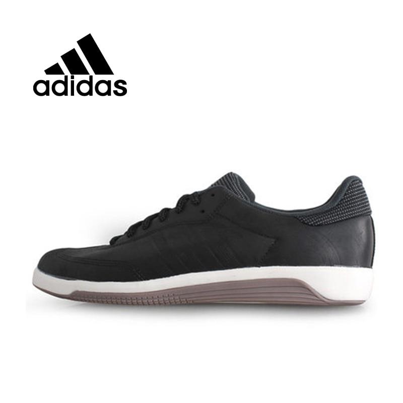62f788a74f9c Original New Arrival 2017 Adidas Energy Cloud Wtc M Men s Running Shoes  Sneakers · Original Adidas men s Running shoes sneakers