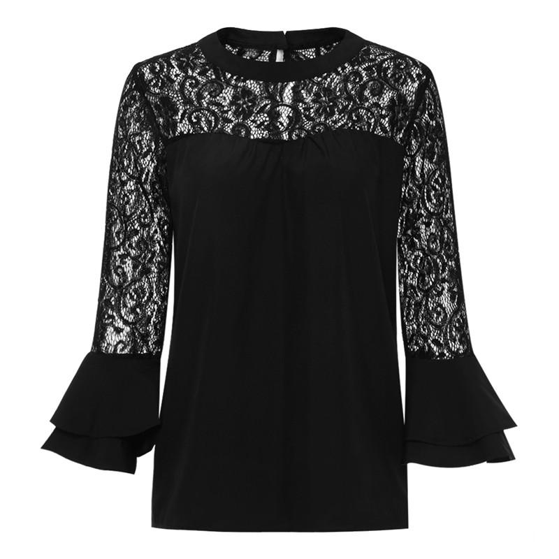 lace blouse (9)