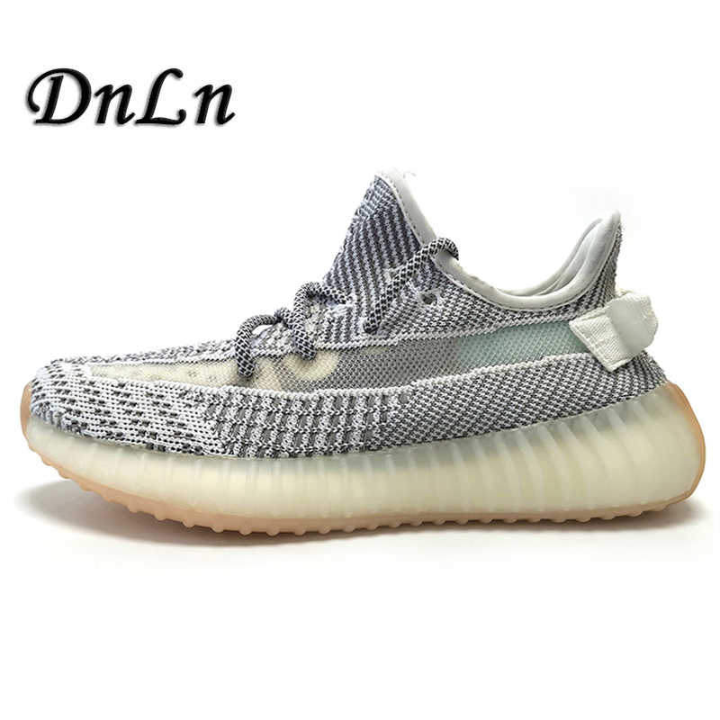 60afb447e New Men s Outdoor Running Shoes Breathable Male Sneakers Luxury Brand  Comfortable Mesh Athletic Shoes 20D50