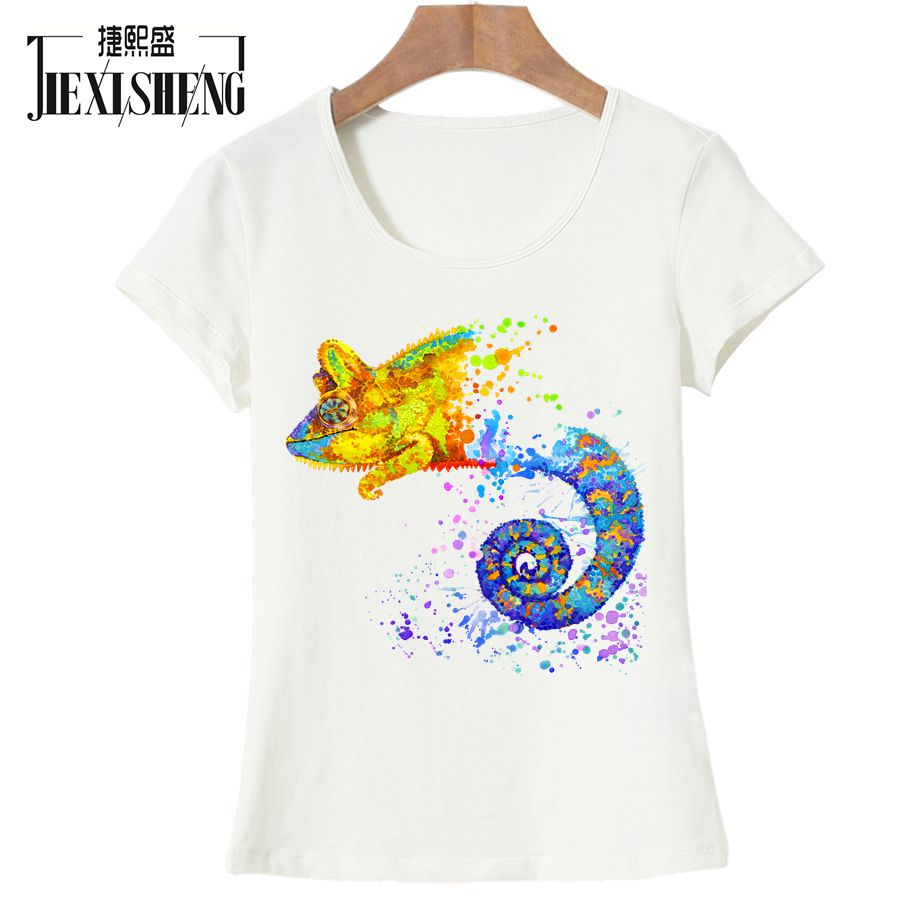 0630bcff7c3 2017 Hot Sale Fashion fruit pineapple Design Women s Creative Printed T-shirt  Short Sleeve women Funny Tops Hipster Casual Tee