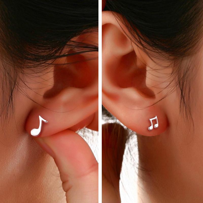 EAR-0016