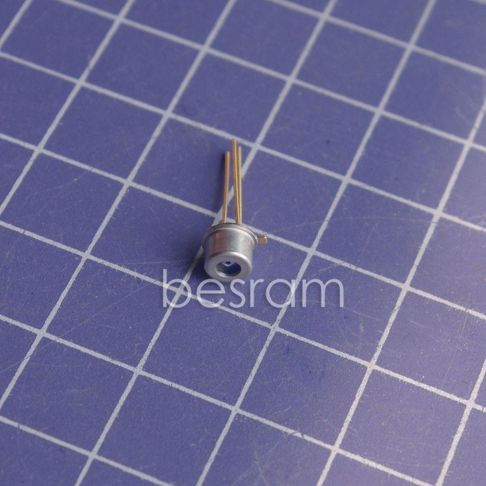 APD Лавина фотодиод ad500-8 TO52S1 лазерный дальномер Применение ...
