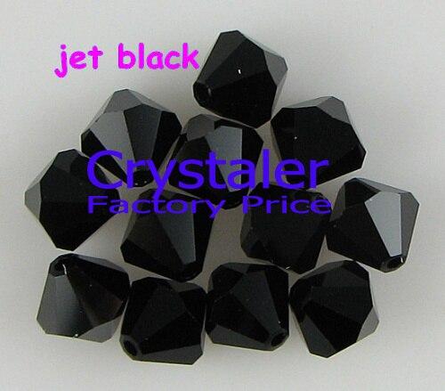 "25X18MM BLACK JET GEMSTONE ORGANIC RECTANGLE LOOSE BEADS 15.5/"""