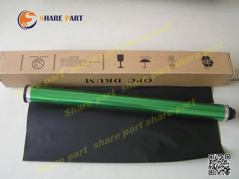 2X Economy OPC for ricoh AF1015 OPC Drum B039-9510 AF1018 MP1600 MP2000 AF1027 AF2027 2017L 2018 2020D 1115P MP1610