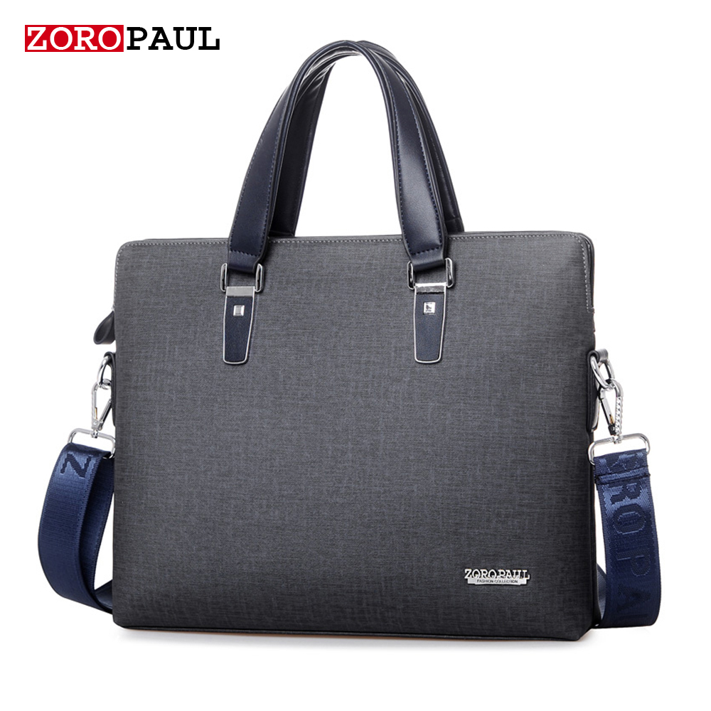 masculino tote Handle/strap Tipo : Soft Handle