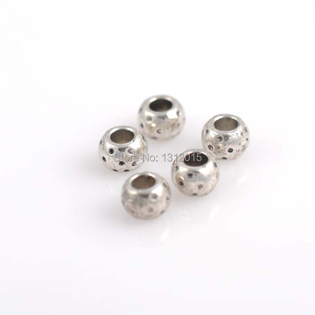 beads jewelry bead flat puffed wholesale buy supplies obsidian and coin snow snowflake making wholesalebeads glass