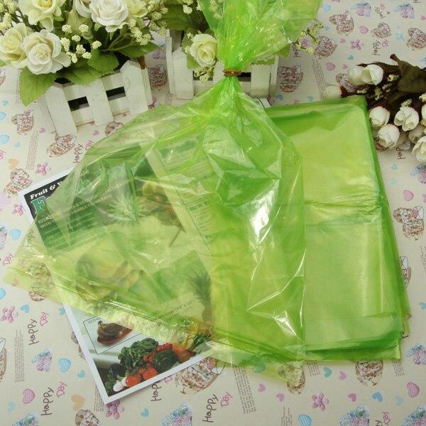 new hot sale best 20pcs kitchen storage food vegetable fruit and produce green fresh bags. Black Bedroom Furniture Sets. Home Design Ideas