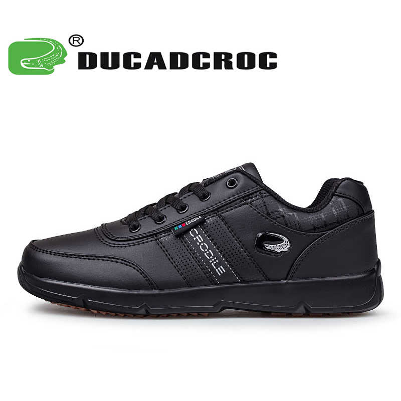 46Mens running shoes for men sneakers Comfortable athletic sport shoes Black mens Shoes sales sneakers zapatillas hombre running босоножки walrus босоножки