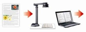 cartões, livros, objetos 3d & visualização de alta definição