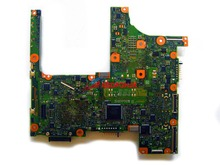 Echte für Fujitsu Lifebook T902 LAPTOP MOTHERBOARD MIT i5-3320M CP629738 CP629738-XX 100% TESED OK