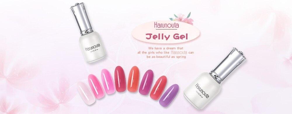 jellygelbanner (2)