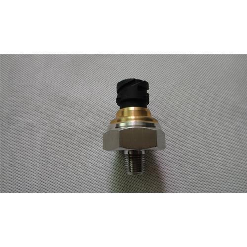 Free shipping 2pcs/lot 1089057546(1089 0575 46) precision pressure transducer for portable air compressor Free shipping 2pcs/lot 1089057546(1089 0575 46) precision pressure transducer for portable air compressor