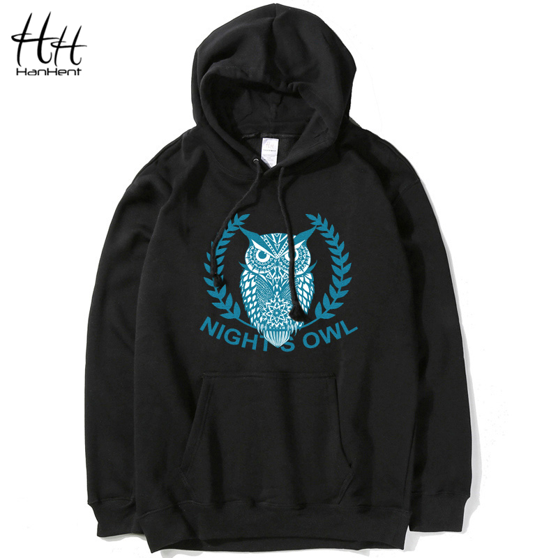 Online Get Cheap Bulk Hooded Sweatshirts -Aliexpress.com | Alibaba ...