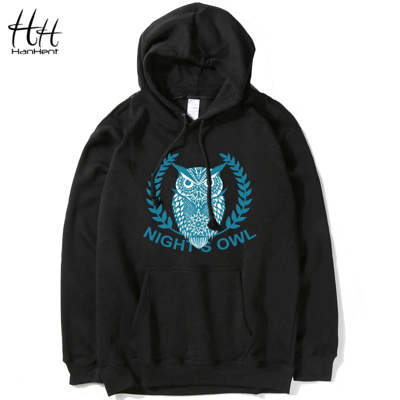 Online Get Cheap Cheap Sweatshirts for Men -Aliexpress.com ...