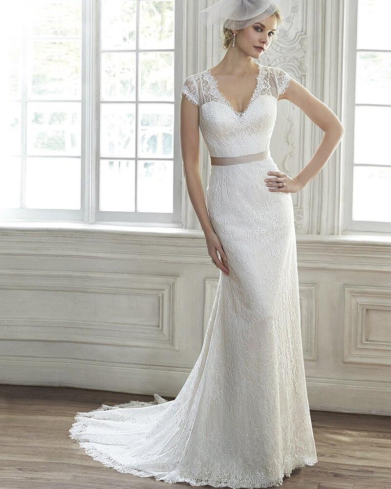Marc Jacobs Wedding Dresses Dressesss