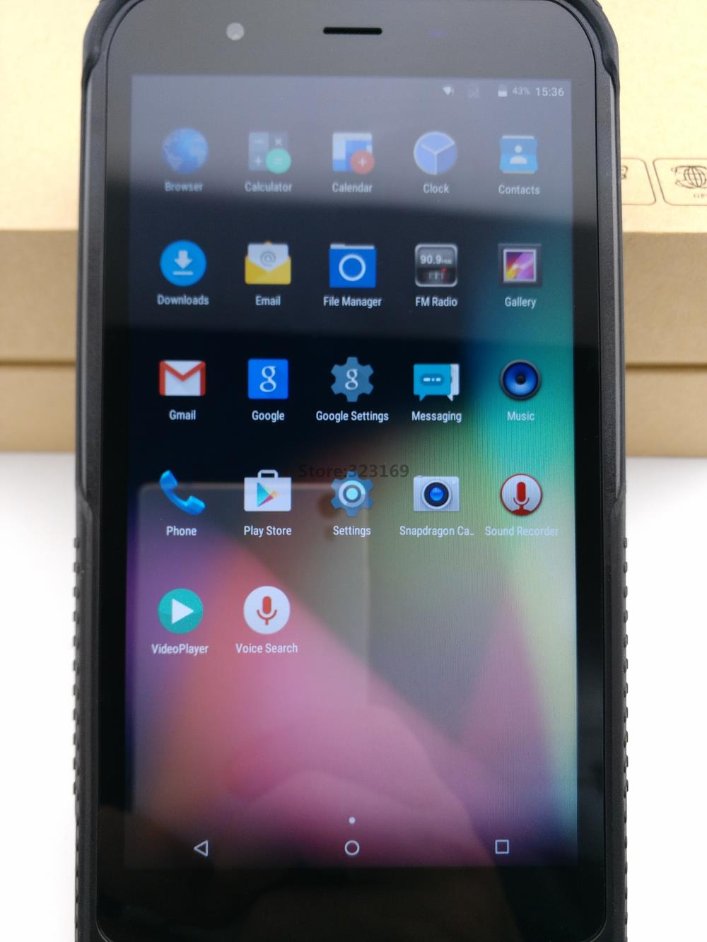 6 inch Rugged Tablet (18)