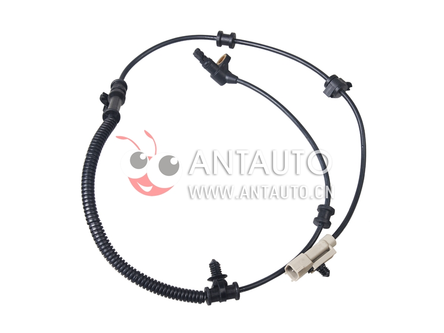NEW ABS WHEEL SPEED SENSOR FOR 2005 2010 Jeep Commander