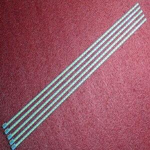Image 3 - 30 sztuk/partia 60 diody LED 531MM podświetlenie LED taśmy do LE42A70W 6922L 0016A LC420EUN 6916L01113A 6920L 0001C