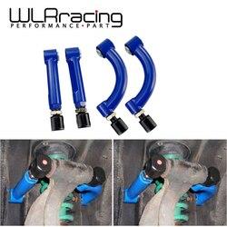 Wyścig WLR-regulowane przednie górne ramiona pochylenia dla nissana Skyline R33 R34 GTST GTT GTR WLR9866