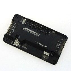 F17884 f14586 apm2 8 apm 2 8 no build in compass flight controller board bent pin.jpg 250x250