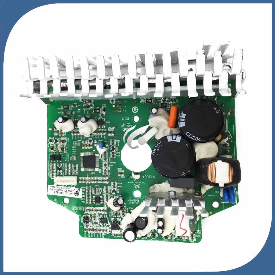 for drum washing machine frequency board 0024000133C 020099000546 board