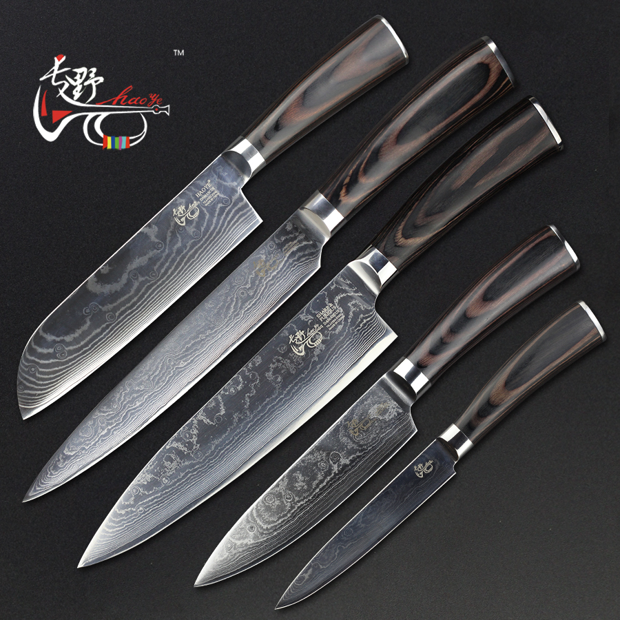 online buy wholesale kitchen knife set from china kitchen knife