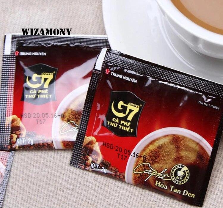 g7 slimming cafea pierdere în greutate santa ana ca