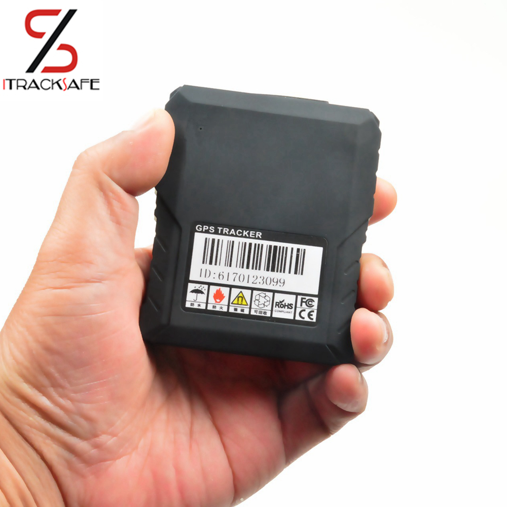 real time waterproof mini gsm gprs vehicle car gps tracker locator tracking magnet 5000mAh Battery Long Standby TK905 TK915 car gps tracker vehicle tracking device gsm locator 5000mah battery standby 60 days waterproof magnet free web app monitor