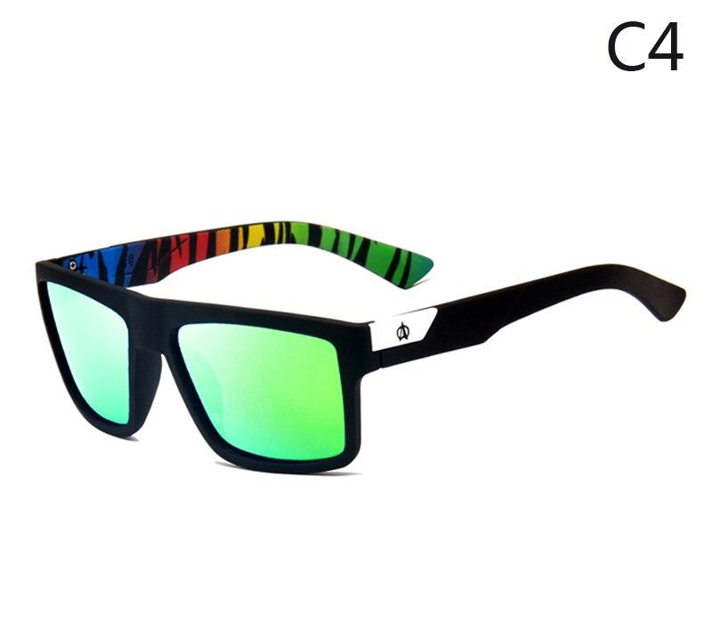 d39530f7de1dd Viahda 2019 New Brand Squared Cool Travel Sunglasses Men Sport Designer  Mormaii Sunglass Eyewear Gafas-in Sunglasses from Apparel Accessories on ...