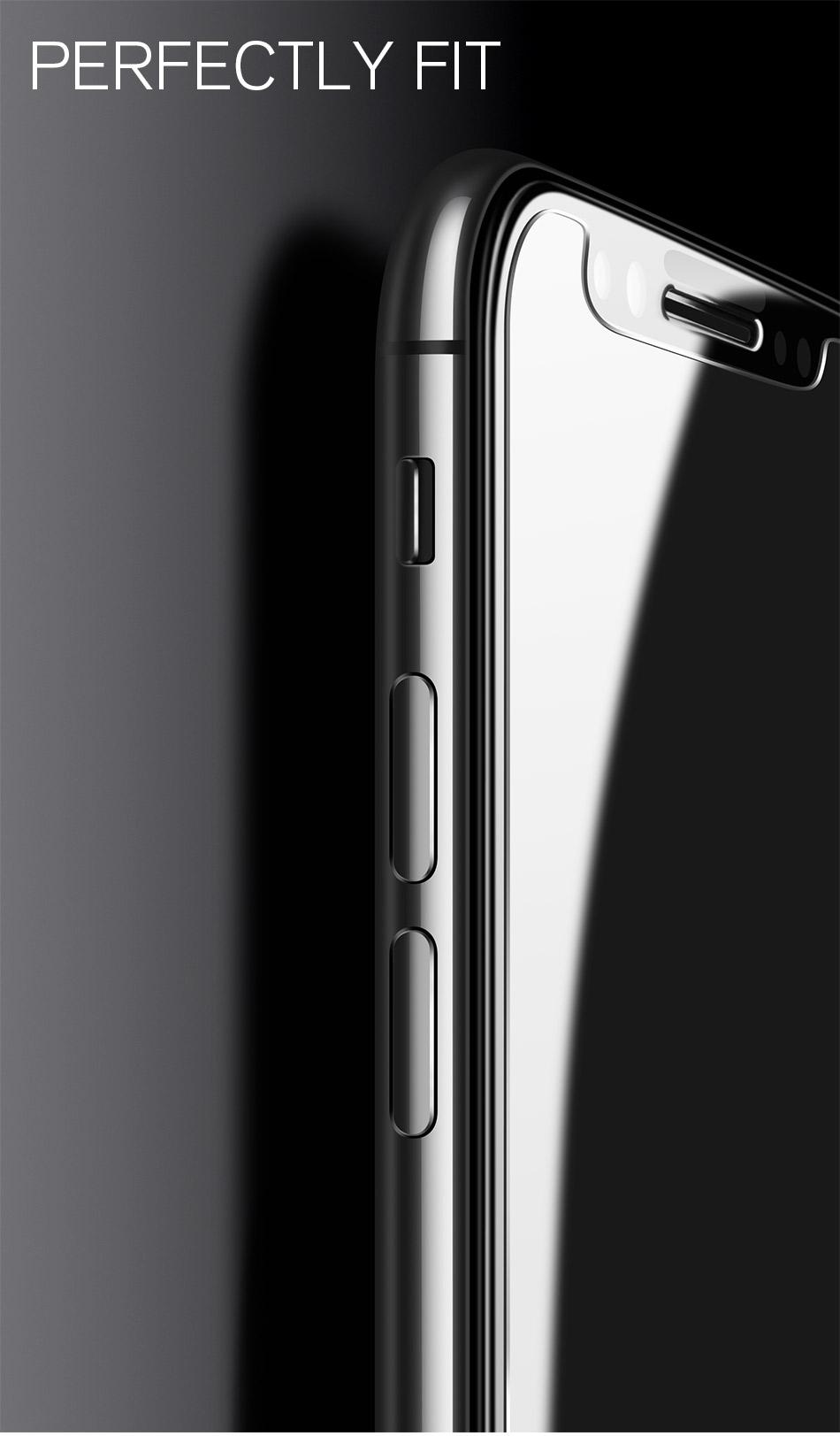 phone protective film (4)