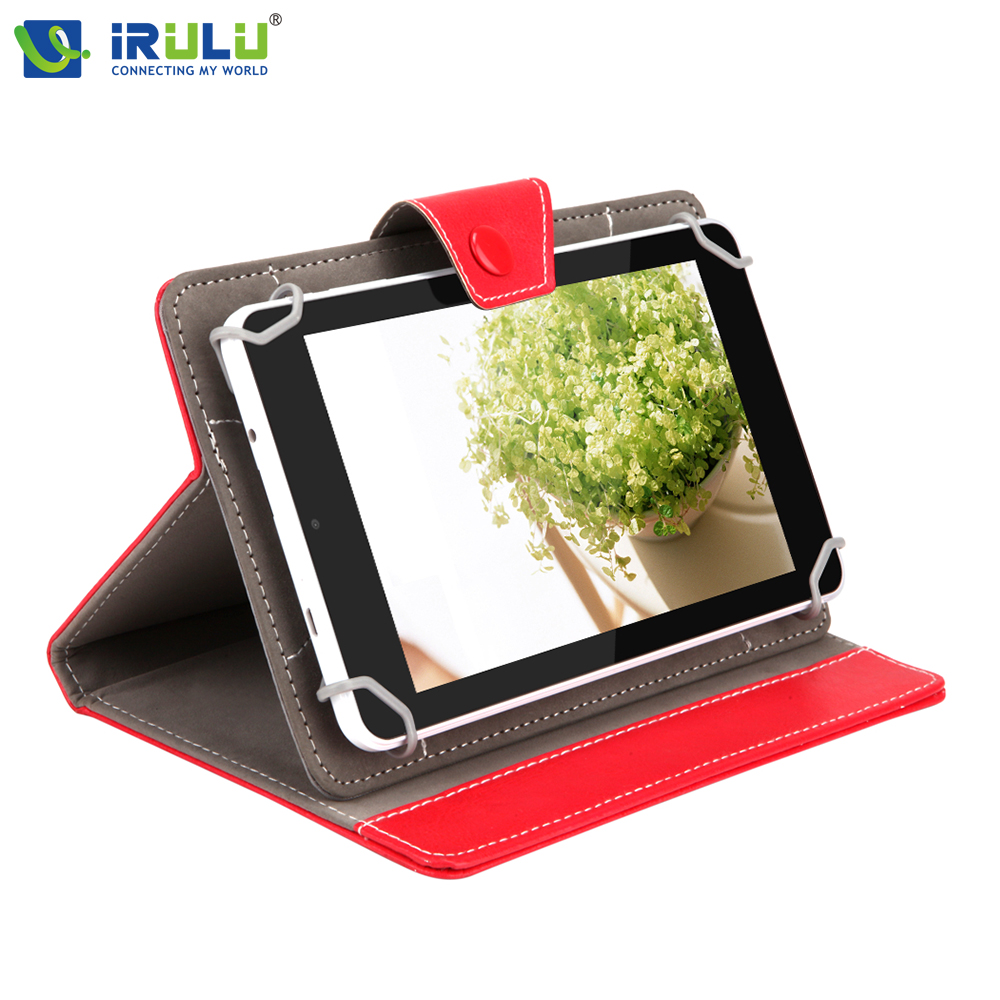 Original iRULU eXpro X4 7 1280 800 IPS Tablet Android 5 1 Quad Core Tablet PC
