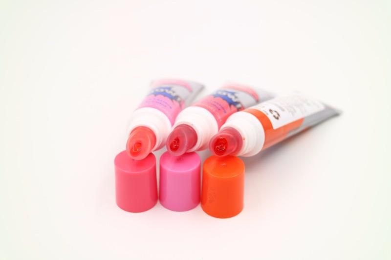 wow lips  (5)