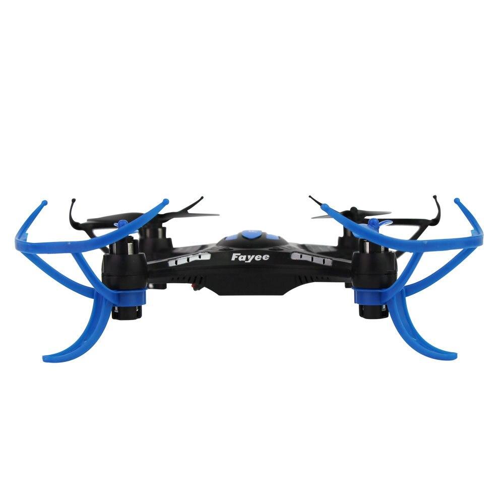 Mushi 180度rcドローンufo回転ループドローンrcヘリコプター3d飛行rc 人気 Fayee
