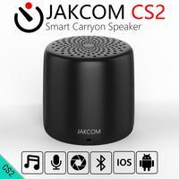 JAKCOM CS2 Smart Carryon Динамик как карты памяти в 16 бит sega md Обитель зла 2 супер pigiamini