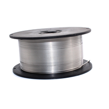 0.5Kg E71TGS Flux Cored Welding Wire/Solder Wire Self-protection 0.8mm/1.0mm Welding Machine Tools/Accessoies/Carbon steel aws e71t 1 1kg 0 8mm mig welding flux cored wire
