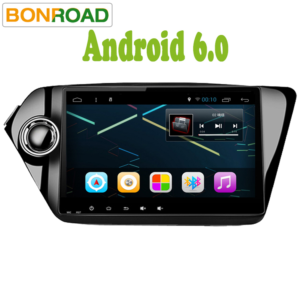 2din 9inch android 6 0 car dvd player gps navigation car. Black Bedroom Furniture Sets. Home Design Ideas