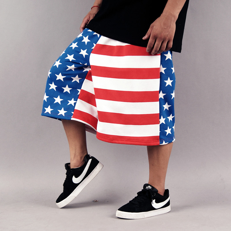 Big mens clothing usa online