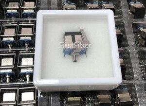 Image 2 - Fiber Optic OTDR SC Adapter for Anritsu MT9083 JDSU MTS 6000 MTS4000 Wavetek Yokogawa AQ7275 AQ7280 AQ1200 OTDR SC Connector