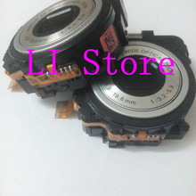 Outstanding Buy Nikon Lens Parts And Get Free Shipping On Aliexpress Com Wiring Digital Resources Funapmognl