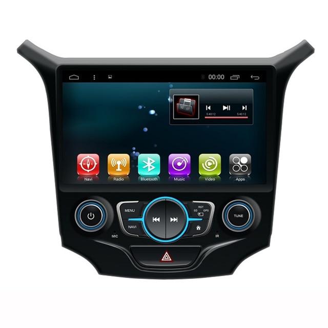 asvegen 9 дюймов android 71 четырехъядерный автомобильный bluetooth фотография