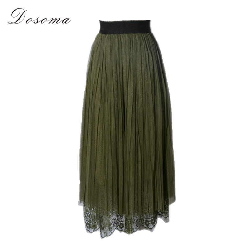 popular tulle skirts buy cheap tulle skirts