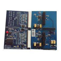 Placa de Transferência da cabeça de impressão para Infiniti FY-3206G/FY-3208G/FY-3206H/FY-3208H/FY-3208/FY-3206