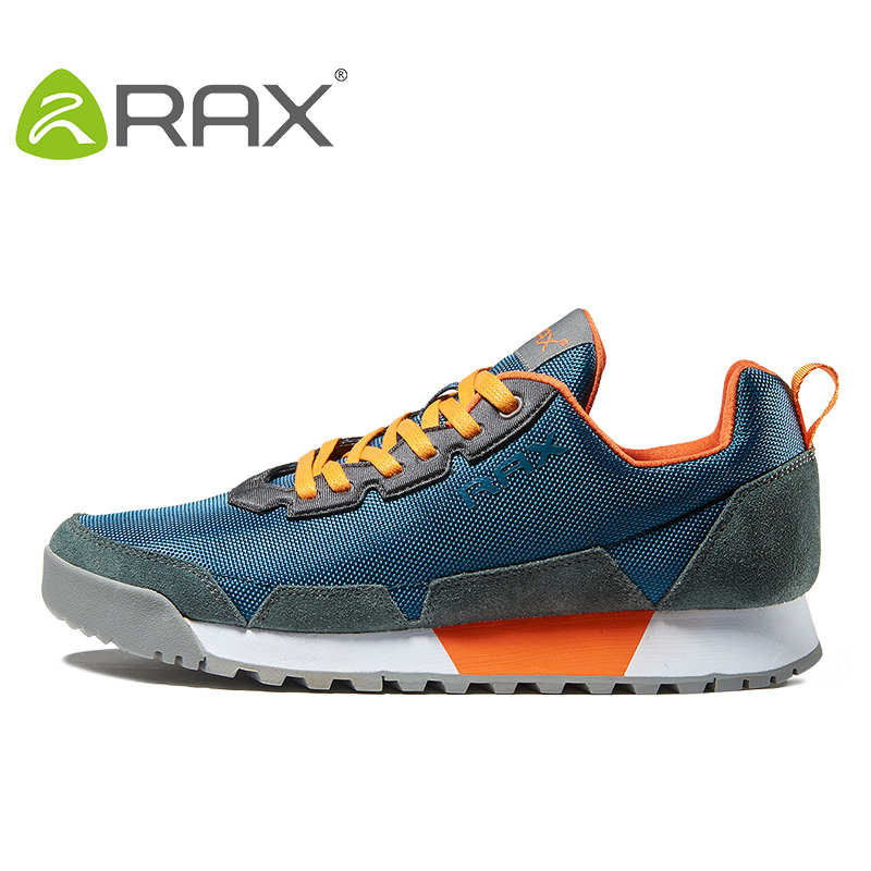Male Trail Running Shoes Breathable Brand Outdoor Comfort Sport Shoes Men Light Weight Cushion Lace-Up Sneakers AA12358