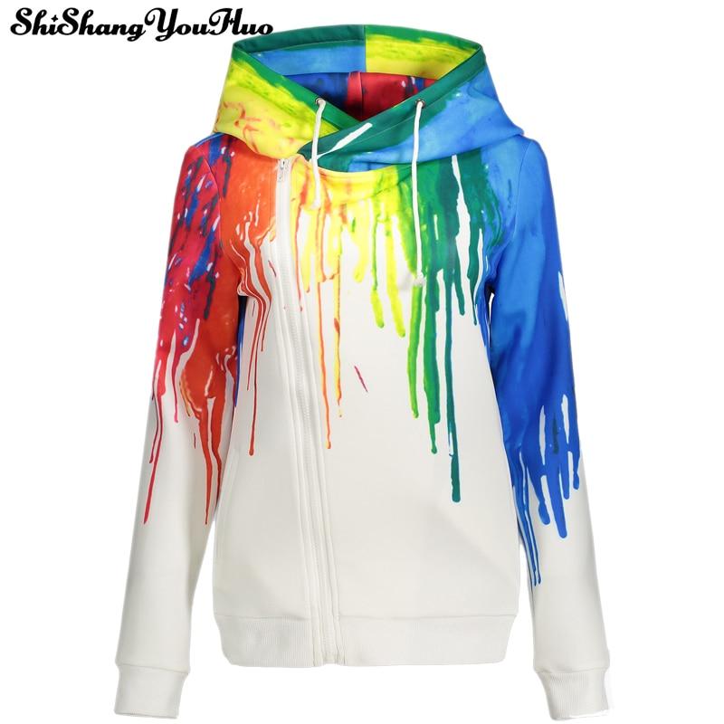 Online Get Cheap Funny Sweatshirt -Aliexpress.com | Alibaba Group