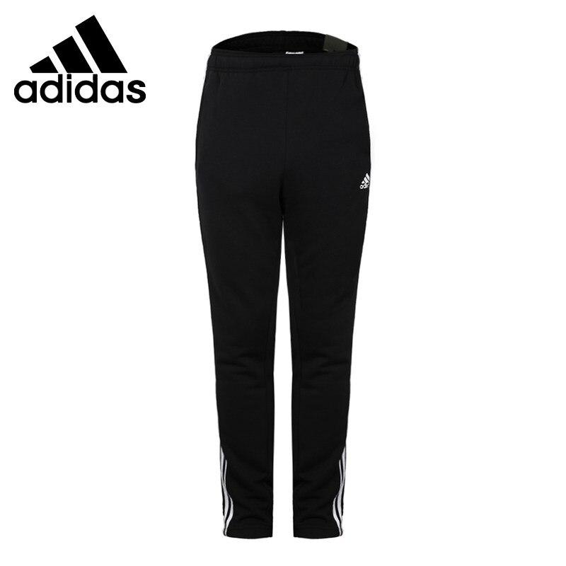 Original New Arrival 2019 Adidas ESS 3S S PNT FT Mens Pants SportswearOriginal New Arrival 2019 Adidas ESS 3S S PNT FT Mens Pants Sportswear