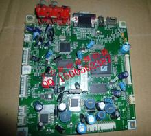 782-L27U61-5600 screen V296W1-L14 LC-32U16 Motherboard